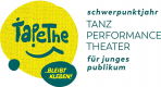 TaPeThe - Tanz Performance Theater